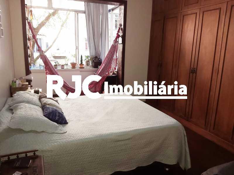 WhatsApp Image 2020-08-17 at 0 - Apartamento 3 quartos à venda Copacabana, Rio de Janeiro - R$ 1.380.000 - MBAP33107 - 18