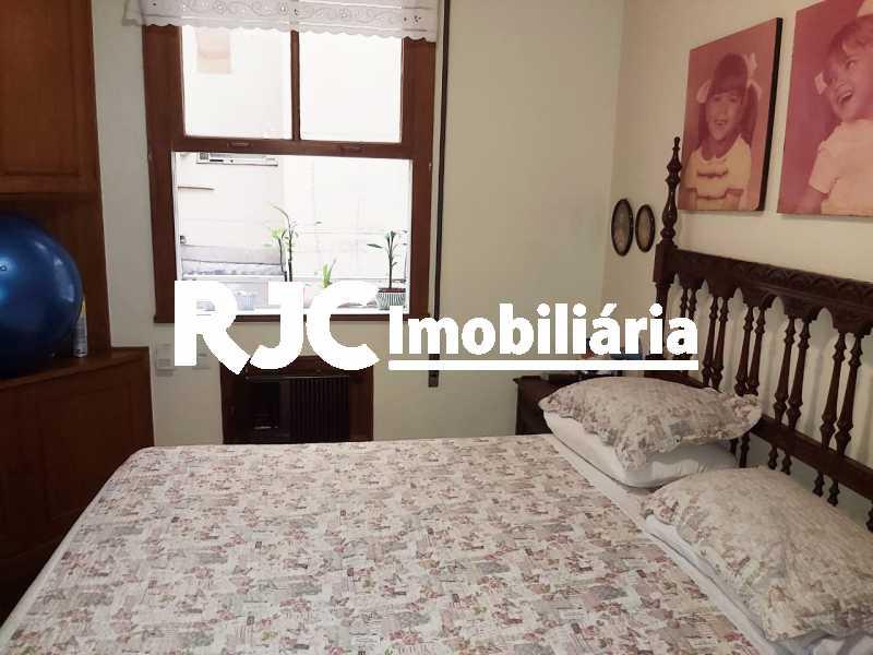 WhatsApp Image 2020-08-17 at 0 - Apartamento 3 quartos à venda Copacabana, Rio de Janeiro - R$ 1.380.000 - MBAP33107 - 19