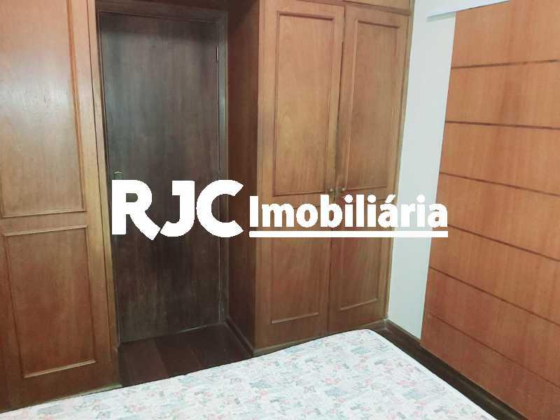 WhatsApp Image 2020-08-17 at 0 - Apartamento 3 quartos à venda Copacabana, Rio de Janeiro - R$ 1.380.000 - MBAP33107 - 20