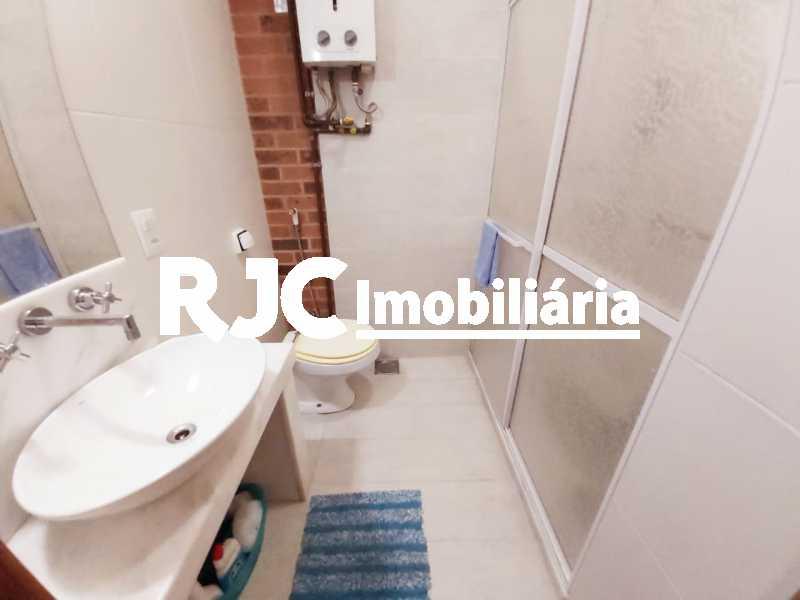 WhatsApp Image 2020-08-17 at 0 - Apartamento 3 quartos à venda Copacabana, Rio de Janeiro - R$ 1.380.000 - MBAP33107 - 22