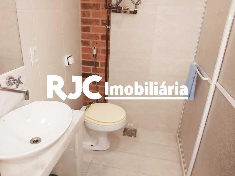 WhatsApp Image 2020-08-17 at 0 - Apartamento 3 quartos à venda Copacabana, Rio de Janeiro - R$ 1.380.000 - MBAP33107 - 23