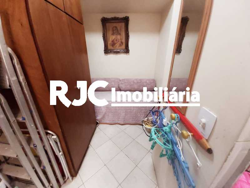 WhatsApp Image 2020-08-17 at 0 - Apartamento 3 quartos à venda Copacabana, Rio de Janeiro - R$ 1.380.000 - MBAP33107 - 24