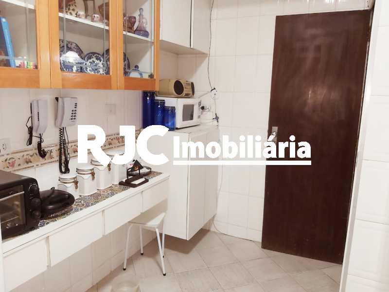 WhatsApp Image 2020-08-17 at 0 - Apartamento 3 quartos à venda Copacabana, Rio de Janeiro - R$ 1.380.000 - MBAP33107 - 26