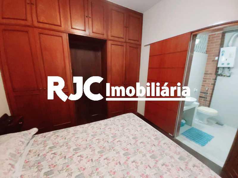 WhatsApp Image 2020-08-17 at 0 - Apartamento 3 quartos à venda Copacabana, Rio de Janeiro - R$ 1.380.000 - MBAP33107 - 16