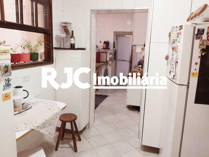 WhatsApp Image 2020-08-17 at 0 - Apartamento 3 quartos à venda Copacabana, Rio de Janeiro - R$ 1.380.000 - MBAP33107 - 27