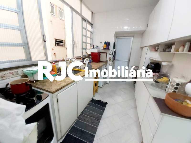WhatsApp Image 2020-08-17 at 0 - Apartamento 3 quartos à venda Copacabana, Rio de Janeiro - R$ 1.380.000 - MBAP33107 - 25