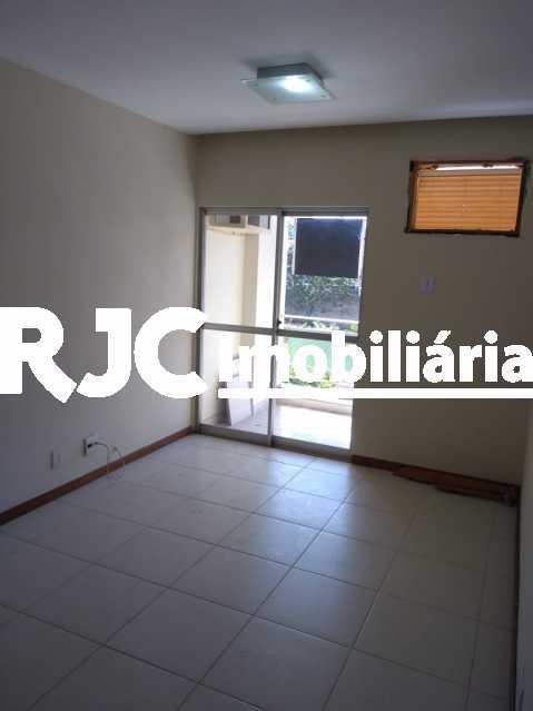 1. - Apartamento 2 quartos à venda Pechincha, Rio de Janeiro - R$ 320.000 - MBAP24966 - 4