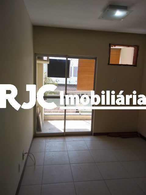2. - Apartamento 2 quartos à venda Pechincha, Rio de Janeiro - R$ 320.000 - MBAP24966 - 5