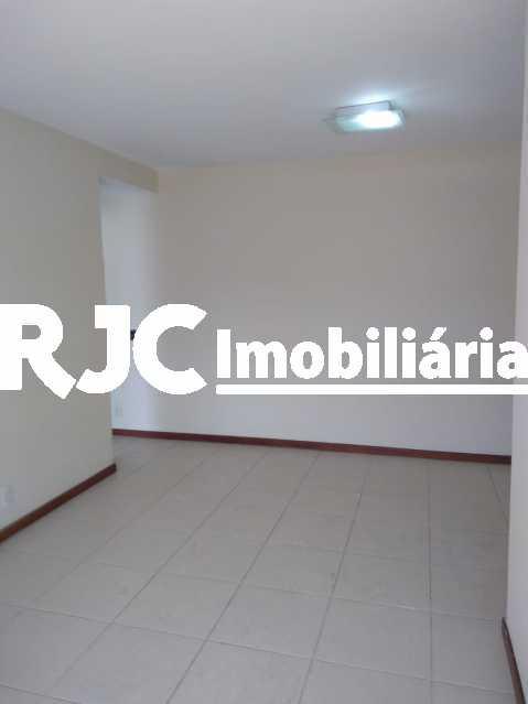 4. - Apartamento 2 quartos à venda Pechincha, Rio de Janeiro - R$ 320.000 - MBAP24966 - 7