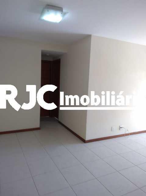 5. - Apartamento 2 quartos à venda Pechincha, Rio de Janeiro - R$ 320.000 - MBAP24966 - 8