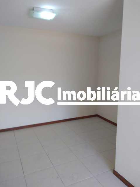 10. - Apartamento 2 quartos à venda Pechincha, Rio de Janeiro - R$ 320.000 - MBAP24966 - 13