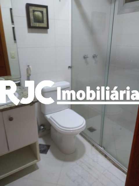 14. - Apartamento 2 quartos à venda Pechincha, Rio de Janeiro - R$ 320.000 - MBAP24966 - 17