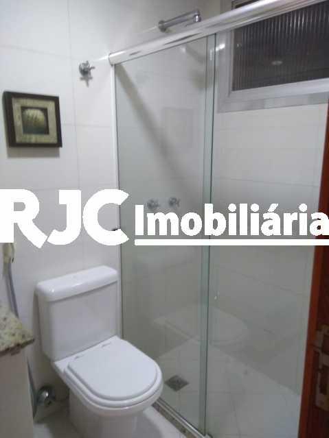 15. - Apartamento 2 quartos à venda Pechincha, Rio de Janeiro - R$ 320.000 - MBAP24966 - 18