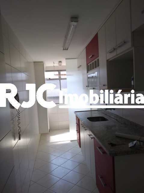 17. - Apartamento 2 quartos à venda Pechincha, Rio de Janeiro - R$ 320.000 - MBAP24966 - 20