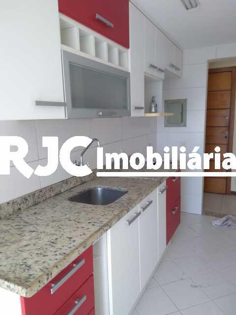 18. - Apartamento 2 quartos à venda Pechincha, Rio de Janeiro - R$ 320.000 - MBAP24966 - 21