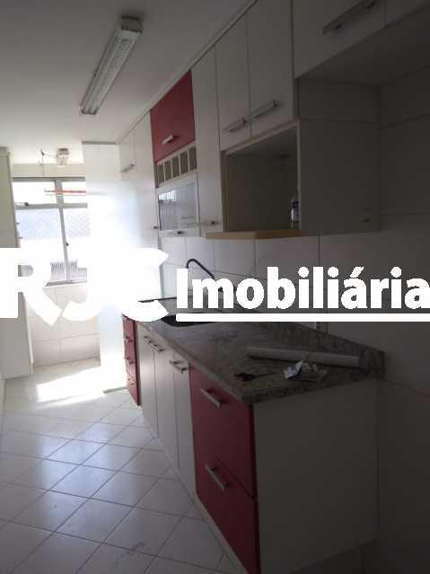 20. - Apartamento 2 quartos à venda Pechincha, Rio de Janeiro - R$ 320.000 - MBAP24966 - 23