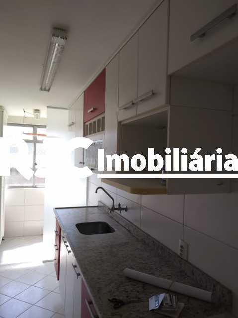 21. - Apartamento 2 quartos à venda Pechincha, Rio de Janeiro - R$ 320.000 - MBAP24966 - 24