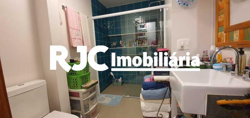 11 Copy - Apartamento 3 quartos à venda Copacabana, Rio de Janeiro - R$ 1.400.000 - MBAP33116 - 13