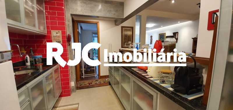 16 Copy - Apartamento 3 quartos à venda Copacabana, Rio de Janeiro - R$ 1.400.000 - MBAP33116 - 18