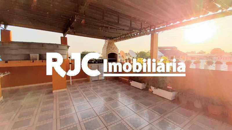 IMG-20200820-WA0005~2 - Casa 5 quartos à venda Braz de Pina, Rio de Janeiro - R$ 680.000 - MBCA50085 - 9