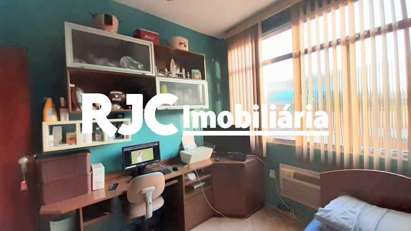IMG-20200820-WA0006~2 - Casa 5 quartos à venda Braz de Pina, Rio de Janeiro - R$ 680.000 - MBCA50085 - 13