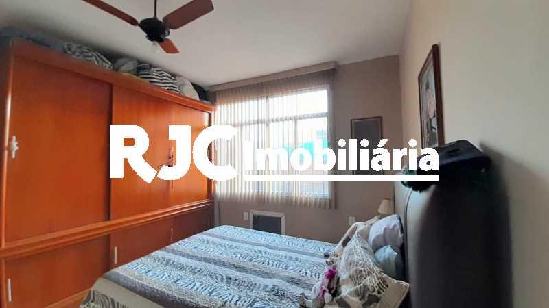 IMG-20200820-WA0007~2 - Casa 5 quartos à venda Braz de Pina, Rio de Janeiro - R$ 680.000 - MBCA50085 - 16