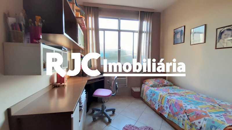 IMG-20200820-WA0008~2 - Casa 5 quartos à venda Braz de Pina, Rio de Janeiro - R$ 680.000 - MBCA50085 - 12