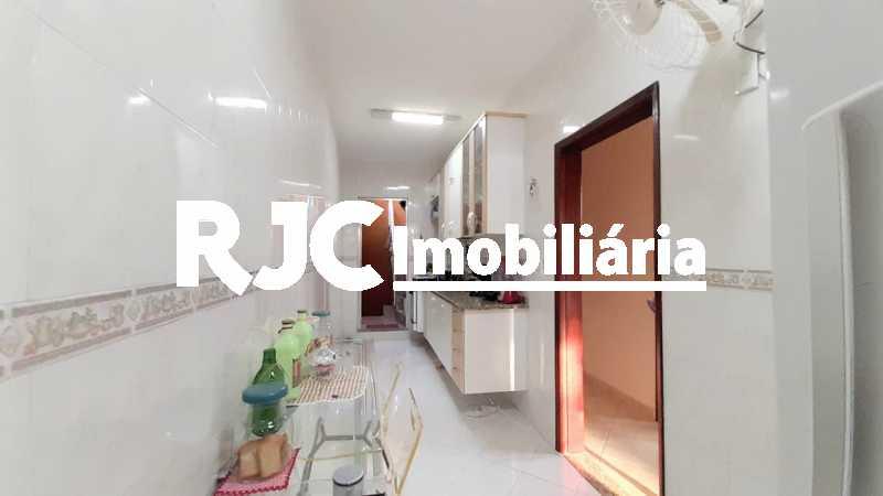 IMG-20200820-WA0009~2 - Casa 5 quartos à venda Braz de Pina, Rio de Janeiro - R$ 680.000 - MBCA50085 - 20