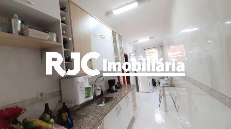IMG-20200820-WA0010~2 - Casa 5 quartos à venda Braz de Pina, Rio de Janeiro - R$ 680.000 - MBCA50085 - 17