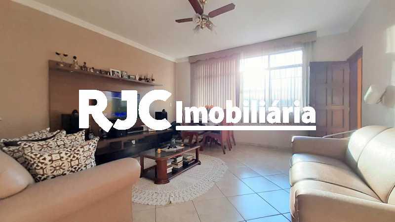 IMG-20200820-WA0011~2 - Casa 5 quartos à venda Braz de Pina, Rio de Janeiro - R$ 680.000 - MBCA50085 - 4