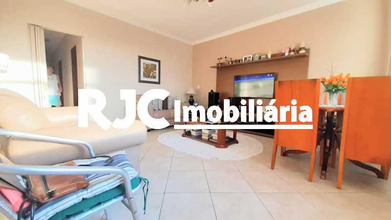 IMG-20200820-WA0012~2 - Casa 5 quartos à venda Braz de Pina, Rio de Janeiro - R$ 680.000 - MBCA50085 - 7