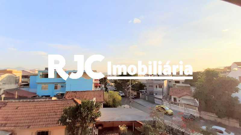 IMG-20200820-WA0013~2 - Casa 5 quartos à venda Braz de Pina, Rio de Janeiro - R$ 680.000 - MBCA50085 - 10