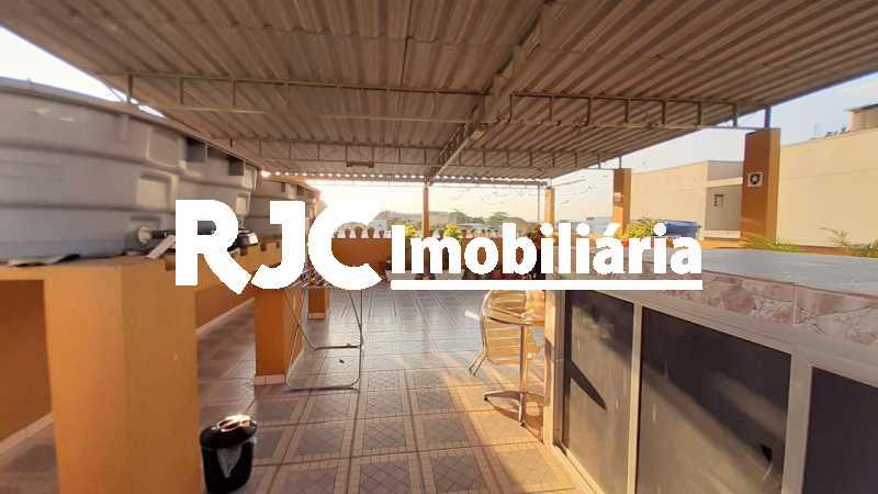 IMG-20200820-WA0014~2 - Casa 5 quartos à venda Braz de Pina, Rio de Janeiro - R$ 680.000 - MBCA50085 - 8