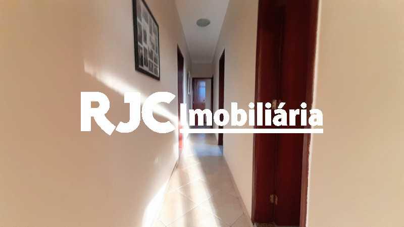 IMG-20200820-WA0015~2 - Casa 5 quartos à venda Braz de Pina, Rio de Janeiro - R$ 680.000 - MBCA50085 - 11