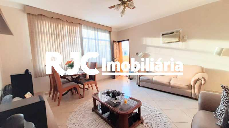 IMG-20200820-WA0017~2 - Casa 5 quartos à venda Braz de Pina, Rio de Janeiro - R$ 680.000 - MBCA50085 - 6