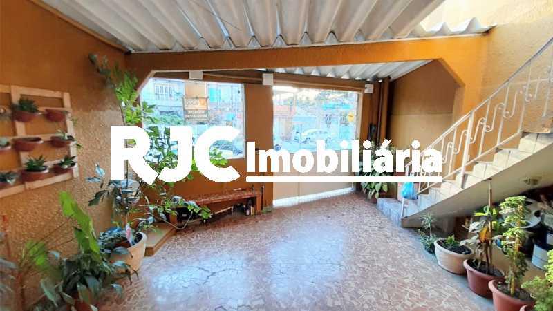 IMG-20200820-WA0018~2 - Casa 5 quartos à venda Braz de Pina, Rio de Janeiro - R$ 680.000 - MBCA50085 - 1