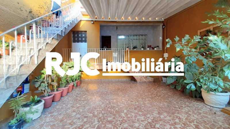 IMG-20200820-WA0019~2 - Casa 5 quartos à venda Braz de Pina, Rio de Janeiro - R$ 680.000 - MBCA50085 - 3