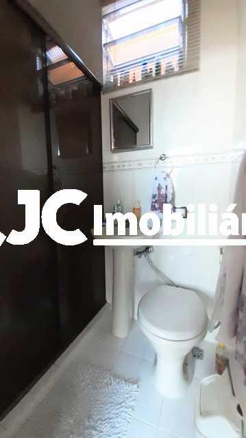 IMG-20200820-WA0020~2 - Casa 5 quartos à venda Braz de Pina, Rio de Janeiro - R$ 680.000 - MBCA50085 - 18