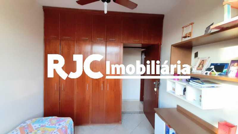 IMG-20200820-WA0021~2 - Casa 5 quartos à venda Braz de Pina, Rio de Janeiro - R$ 680.000 - MBCA50085 - 15