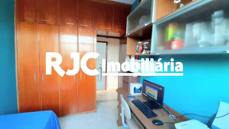 IMG-20200820-WA0022~2 - Casa 5 quartos à venda Braz de Pina, Rio de Janeiro - R$ 680.000 - MBCA50085 - 14