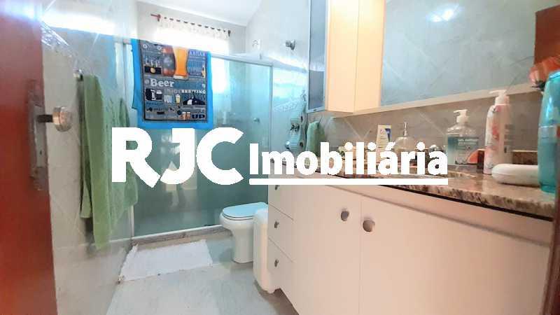 IMG-20200820-WA0023~2 - Casa 5 quartos à venda Braz de Pina, Rio de Janeiro - R$ 680.000 - MBCA50085 - 19