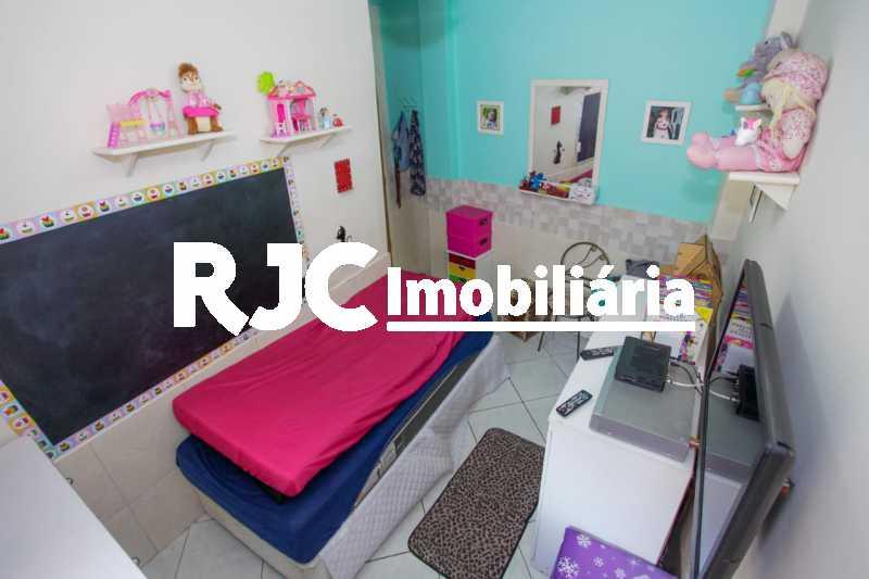 IMG-20200817-WA0051 - Casa de Vila 2 quartos à venda Vila Isabel, Rio de Janeiro - R$ 390.000 - MBCV20097 - 9