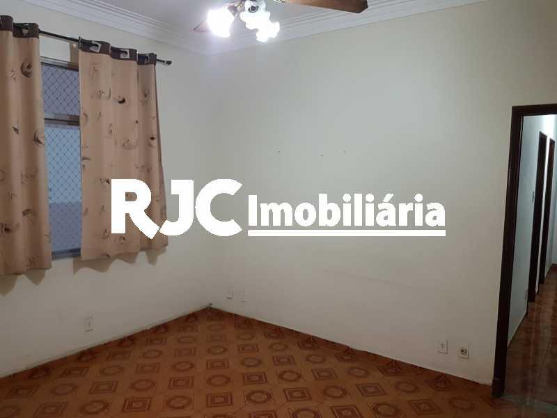 20200820_172108 - Cobertura 2 quartos à venda Tijuca, Rio de Janeiro - R$ 630.000 - MBCO20170 - 1