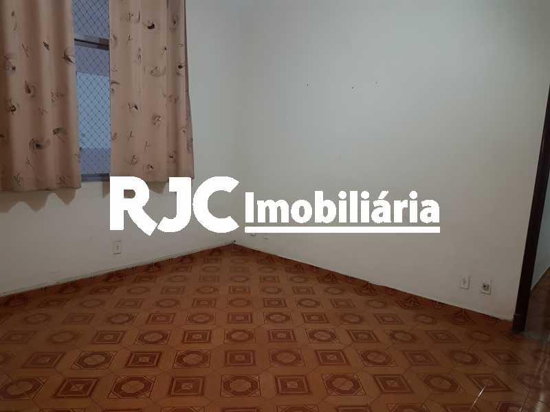 20200820_172113 - Cobertura 2 quartos à venda Tijuca, Rio de Janeiro - R$ 630.000 - MBCO20170 - 3