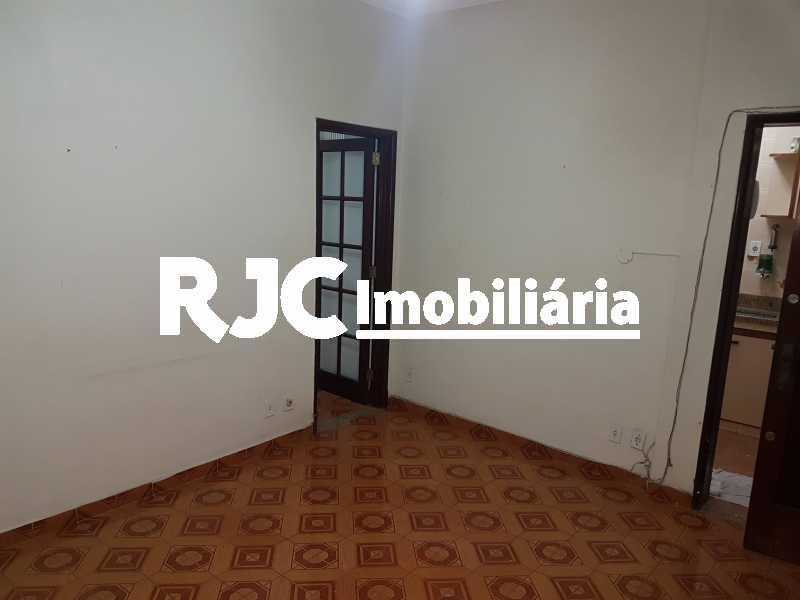 20200820_172128 - Cobertura 2 quartos à venda Tijuca, Rio de Janeiro - R$ 630.000 - MBCO20170 - 4