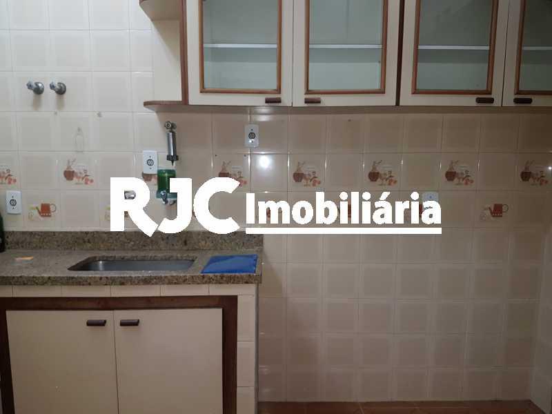 20200820_172145 - Cobertura 2 quartos à venda Tijuca, Rio de Janeiro - R$ 630.000 - MBCO20170 - 13