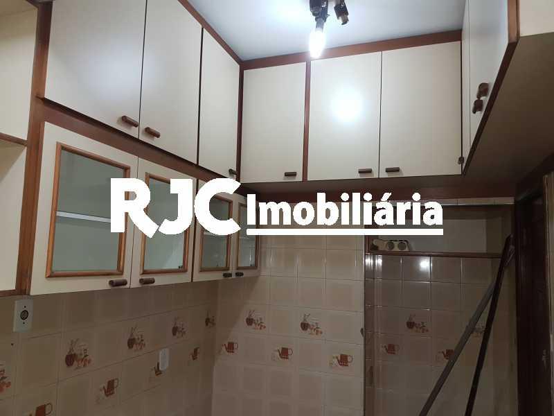 20200820_172155 - Cobertura 2 quartos à venda Tijuca, Rio de Janeiro - R$ 630.000 - MBCO20170 - 11