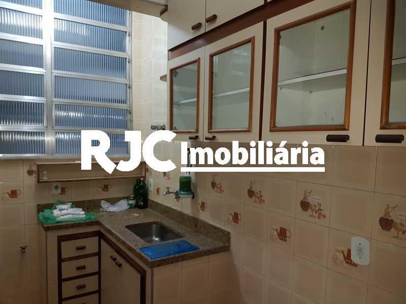 20200820_172220 - Cobertura 2 quartos à venda Tijuca, Rio de Janeiro - R$ 630.000 - MBCO20170 - 12