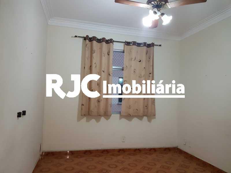 20200820_172239 - Cobertura 2 quartos à venda Tijuca, Rio de Janeiro - R$ 630.000 - MBCO20170 - 9