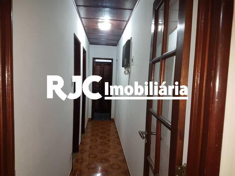 20200820_172249 - Cobertura 2 quartos à venda Tijuca, Rio de Janeiro - R$ 630.000 - MBCO20170 - 5